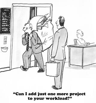 big-project-program-management-challenges.jpg