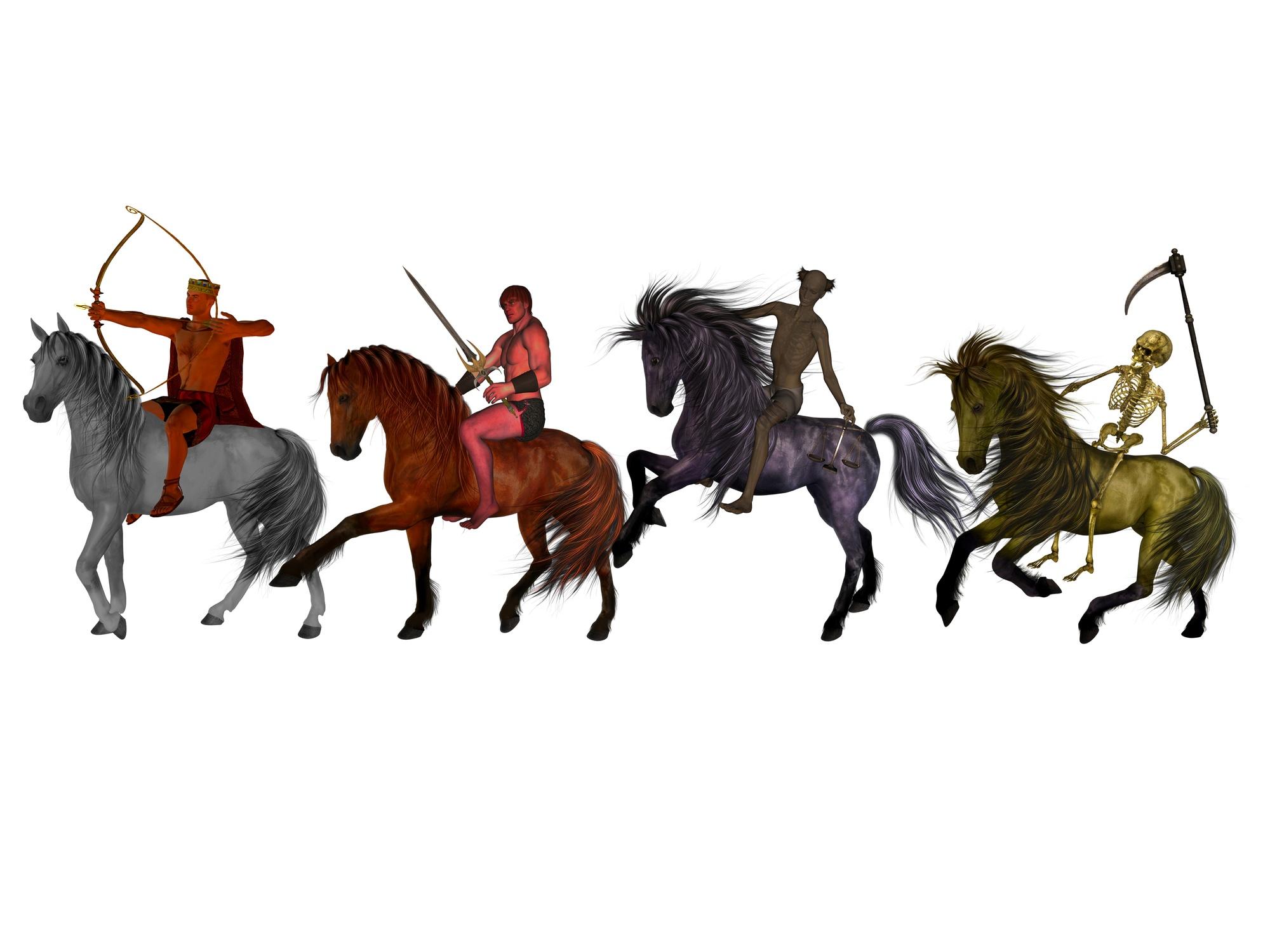 four-horsemen-project-management-risks.jpg