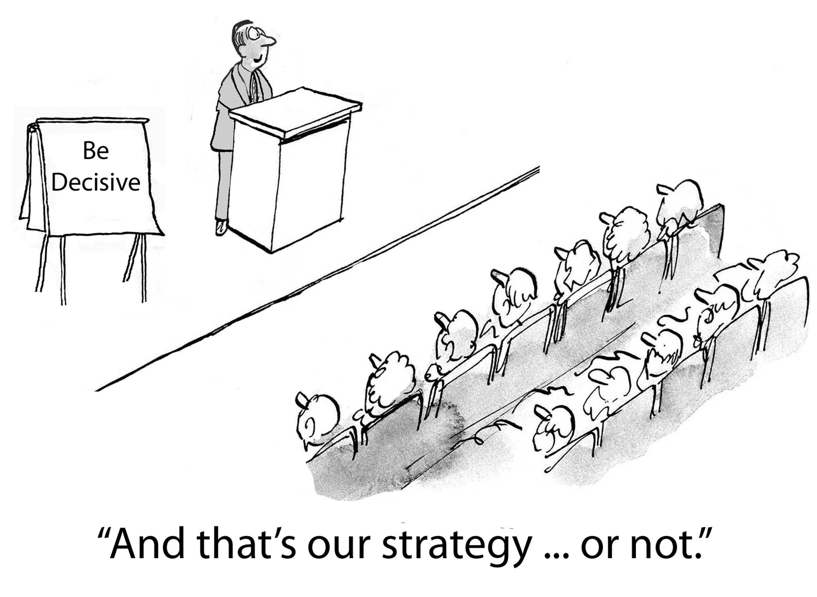 lack-of-communication-leadership-program-management.jpg