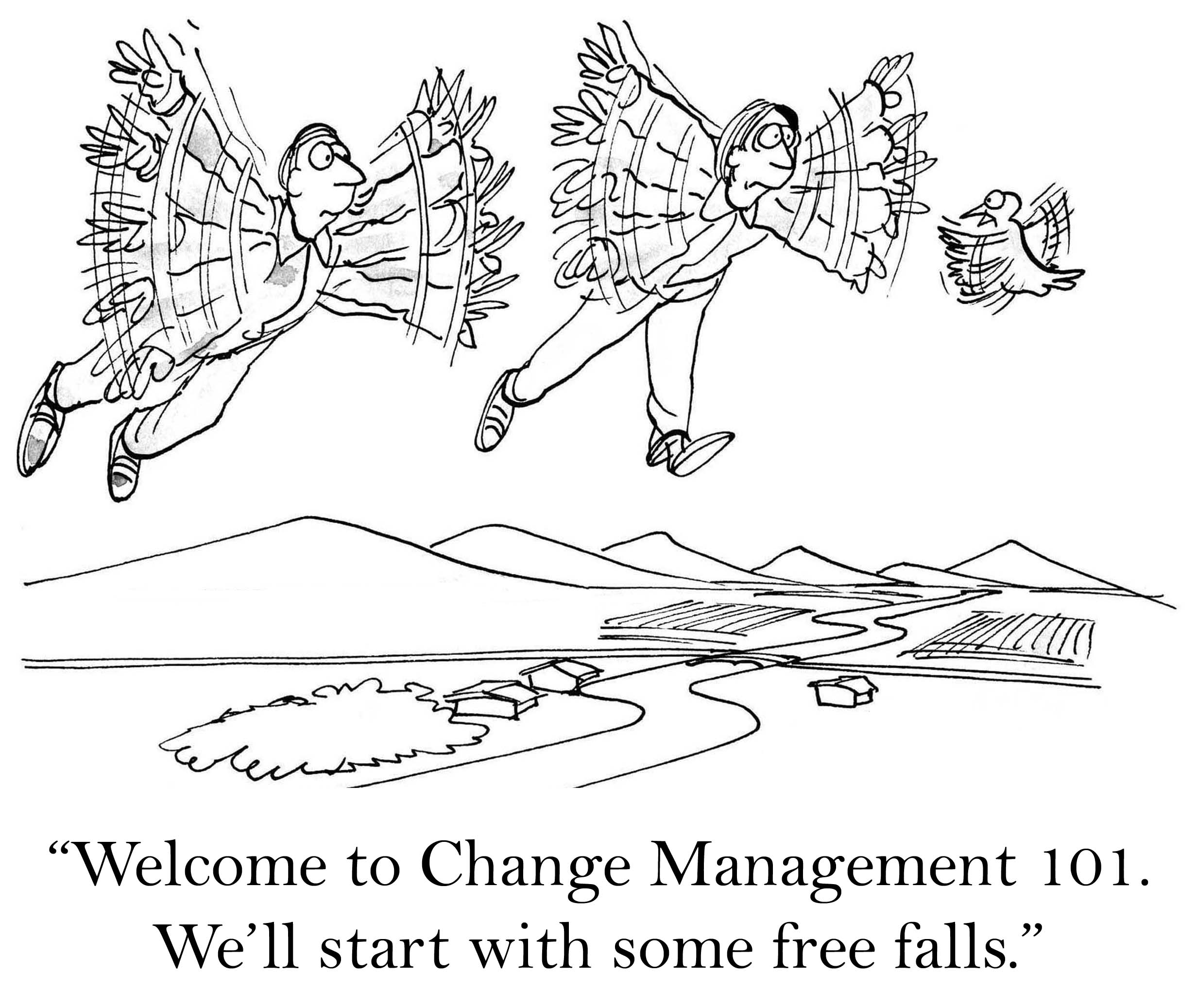 program-manager-challenges-project-changes.jpg