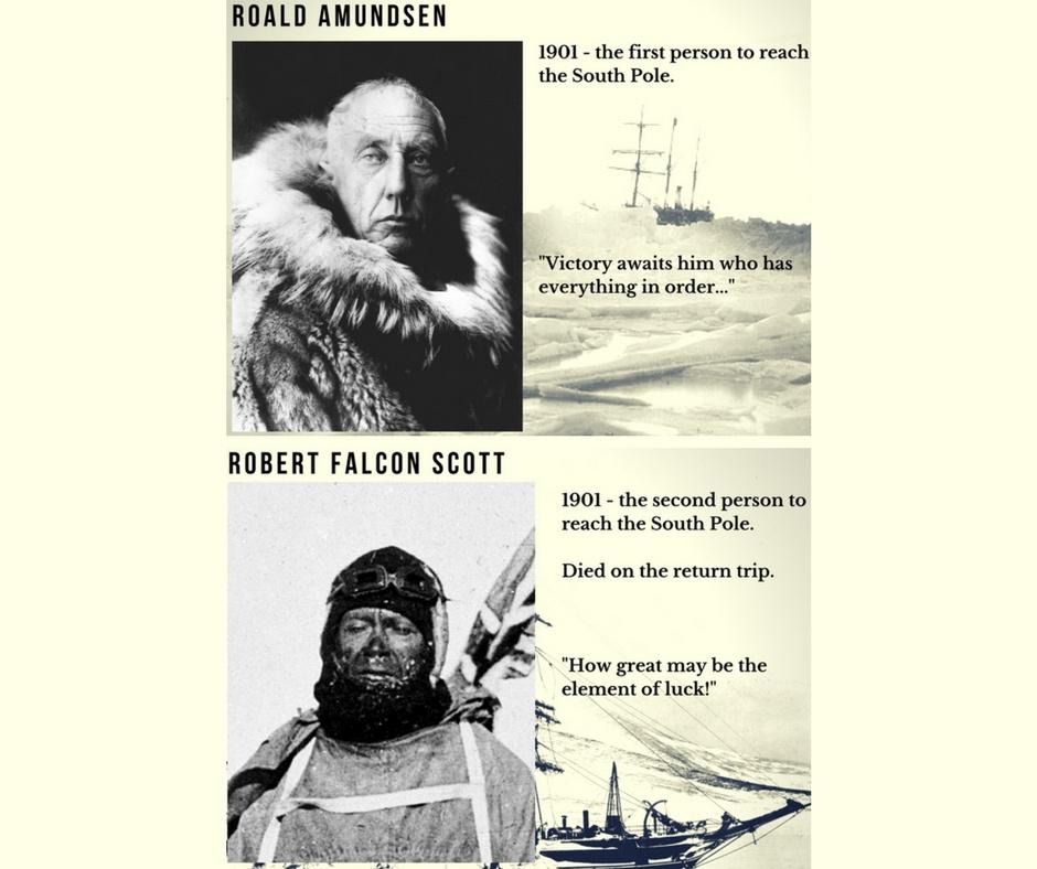 project-management-planning-project-management-risks-amundsen-scott.jpg